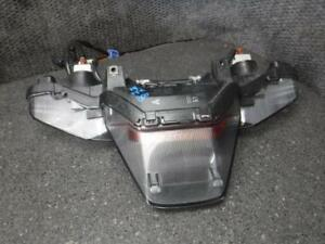 14-Honda-Interceptor-VFR800-VFR-800-Rear-Tail-Brake-Indicator-Light-126H