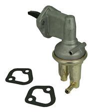 NEW IN BOX Carter Federal Mogul M6807 Mechanical Fuel Pump