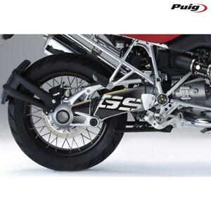 PUIG-20152O-ADESIVO-PER-MONOBRACCIO-ORO-BMW-1200-R-GS-K25-2004-2012