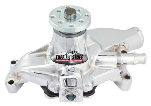 Engine Water Pump-Standard Style Water Pump 1534NA fits 72-82 Corvette 5.7L-V8
