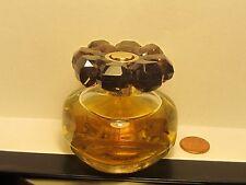 COVET SARAH JESSICA PARKER EAU de PARFUM/PERFUME FULL 1.7oz/50ml Spray