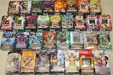 (ygo55) YUGIOH CARDS LOT (40 Commons 10 Rares 5 Holos ) NO DUPLICATES-FREE SHIP