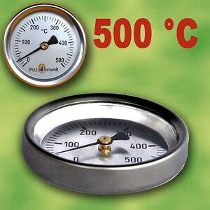 termometro-forno-Ofen-TERMOMETRO-500-C-per-installazione-PORTA-FORNO-PIZZA