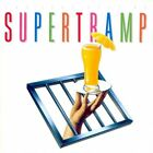 The Very Best of Supertramp by Supertramp (CD, Sep-1997, A&M (USA))