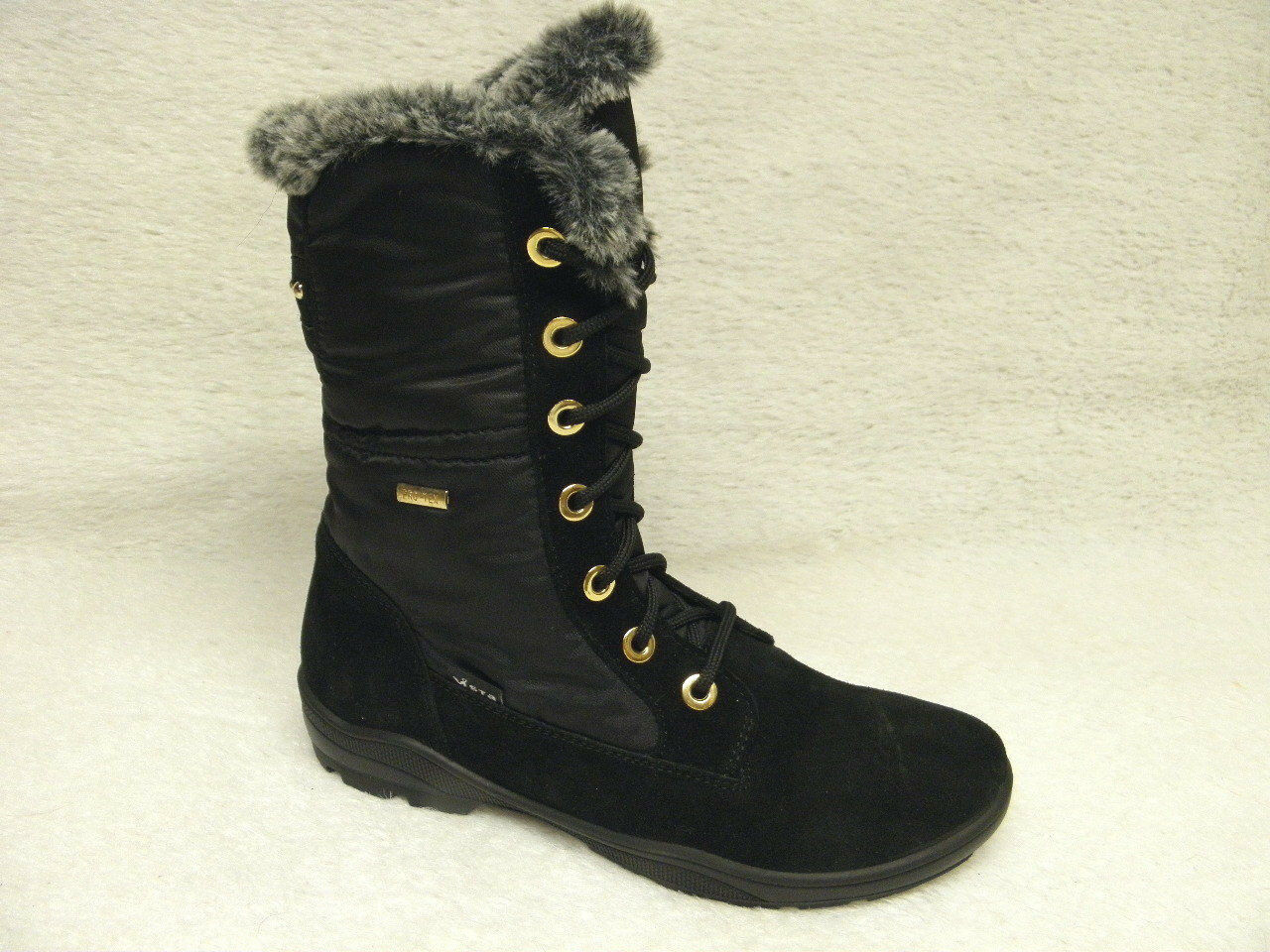 Vista ® ® ® rebajas, rojouce, hasta ahora  nieve botas botas de invierno (z203)  comprar marca