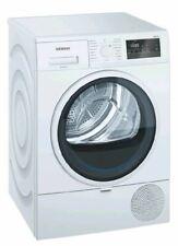 Artikelbild Siemens WT45RVA1 Wärmepumpentrockner 7Kg A++ Kondenstrockner,softDry