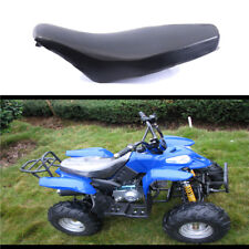 Chinese Atv For Sale >> Chinese Atv Seat For Sale Online Ebay