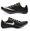 Nike-Zoom-Superfly-Elite-Track-Spikes-Racing-Running-Shoes-Black-Mens-Size-12-5 thumbnail 1