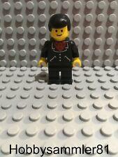Lego® pck021 Classic Town Mann Figur aus Set 2234