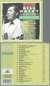 CD-BILL-HALEY-AND-THE-COMETS-ROCK-AROUND-THE-CLOCK