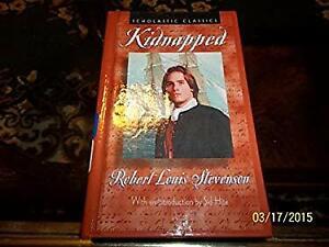 Kidnapped-by-Robert-Louis-Stevensen