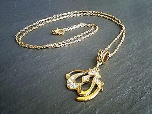Allah-Charm-Gold-Crystal-Pendant-Necklace-Muslim-Islamic-Charm-14-034-24-034-UK