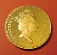 STUNNING PROOF TWO PENCE (2p) COINS ALL COINS ARE  FROM PROOF SETS