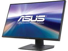 "ASUS ROG PG279Q Black 27"" WQHD IPS 2560X1440, NVIDIA G-Sync Gaming Monitor, 165"