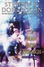 Mordant's Need: A Man Rides Through 2 by Stephen R. Donaldson (2003, Paperback)