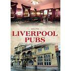 Liverpool Pubs by Ken Pye (Paperback, 2015)