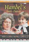 Handel's Last Chance 0073999265323 DVD Region 1