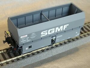 REE-MODELES-HO-Wagon-Coke-MH45-Ep-III-WB-041