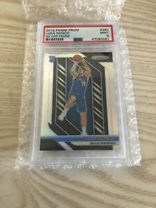 NBA Mystery KaBoom Pack Guaranteed Hit or Prizm Optic Pack / Zion Ja Luka *READ