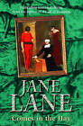 Conies in the Hay by Jane Lane (Paperback, 2001)