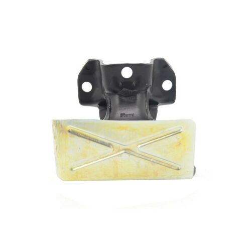 Engine Motor Mount for 2007-2013 Chevrolet GMC Cheyenne Front Left or Right 4.3