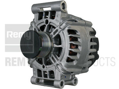 Alternator Valeo 439617 fits 07-15 Mini Cooper 1.6L-L4