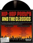 Hip-Hop Poetry and the Classics for the Classroom (2004, Paperback)