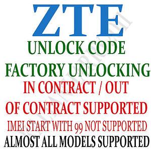 ZTE-Unlock-Code-Service-Blade-ZMax-Via-IMEI-Service