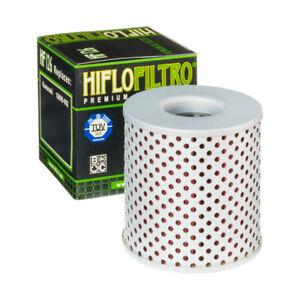 FILTRO-ACEITE-HIFLOFILTRO-HF126-Kawasaki-KZ1000-D1-D2-D3-1978-lt-1980