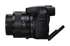 Artikelbild Sony DSC-HX400V