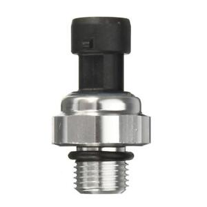 Oil-Pressure-Sensor-Switch-for-Holden-Commodore-V6-VZ-VE-3-6L-LY7-Rodeo-12621649