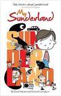 My Sunderland by Richard Callaghan, David Simpson (Paperback, 2011)