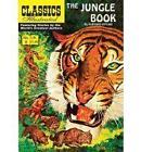 The Jungle Book by Rudyard Kipling (Paperback, 2009)