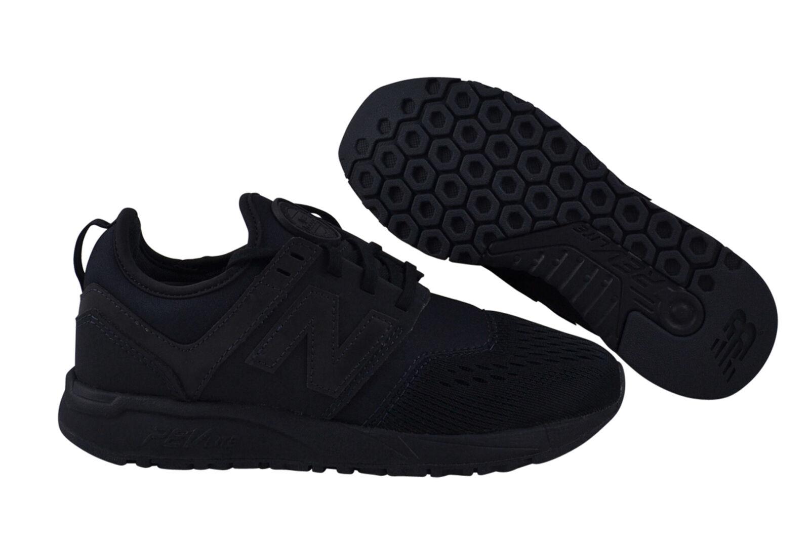 New Balance MRL247 BO dark navy black  Schuhe Sneaker