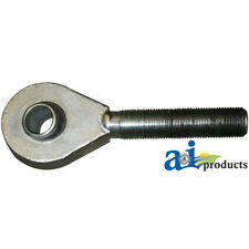 Compatible With John Deere Center Link End Re56212 781078007710770076107600