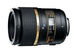 Tamron-SP-90mm-f-2-8-Di-MACRO-1-1-Lens-for-Canon-EF-NEW