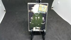 LYNCH MOB SELF TITLED CASSETTE TAPE  NICE