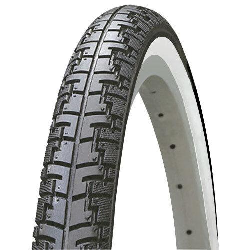 Kenda K-830 Bike Tyre 37-622 28 × 1,40 ″
