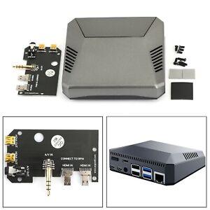 Case-pour-Raspberry-Pi-4bo-tier-m-tallique-ventilateur-Shutdown-Argon-One-FR