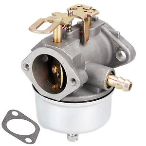 Carburetor-For-Toro-Power-Max-1028-LE-LXE-Snow-Blower-38640-38641-38642-38645