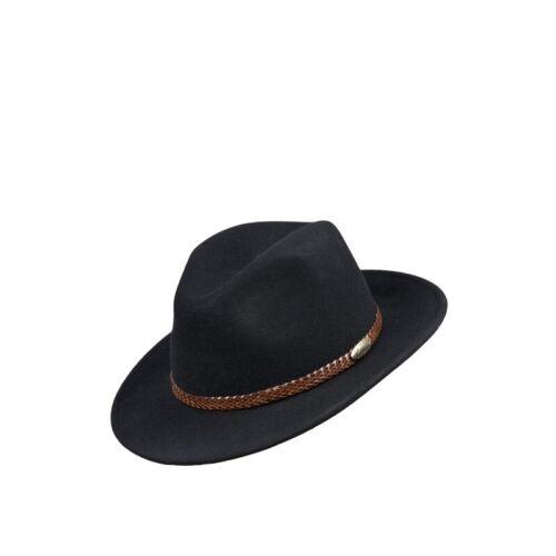 Wanderhut Hut in verschiedenen Farben und Größen