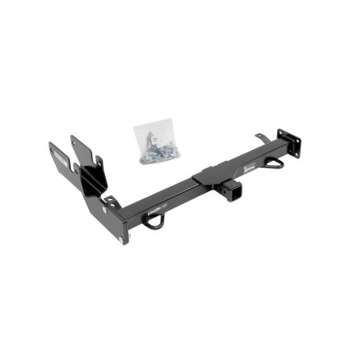Draw-Tite 65070 Front Mount Receiver Fits 05-16 Tacoma