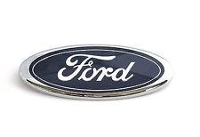 Genuine New Ford C-Max MK II Grand C-Max Focus MK II Name Plate Decal 1532603