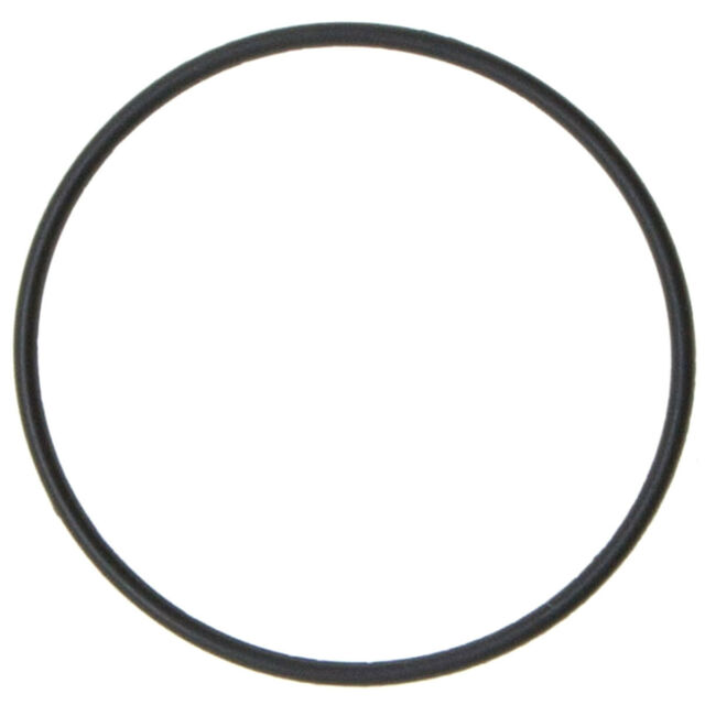 Dichtring Menge 2 Stück O-Ring 60,33 x 3,53 mm NBR 70