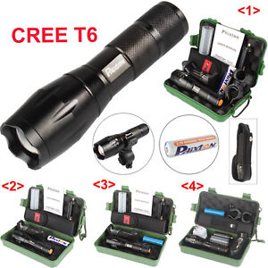20000lm-xml-t6-led-flashlight-x800-tactical-flashlight-military-torch-battery-mount