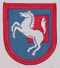 Luftwaffe Aufnäher Patch AG 51 TaktLwG 51 ........A2388