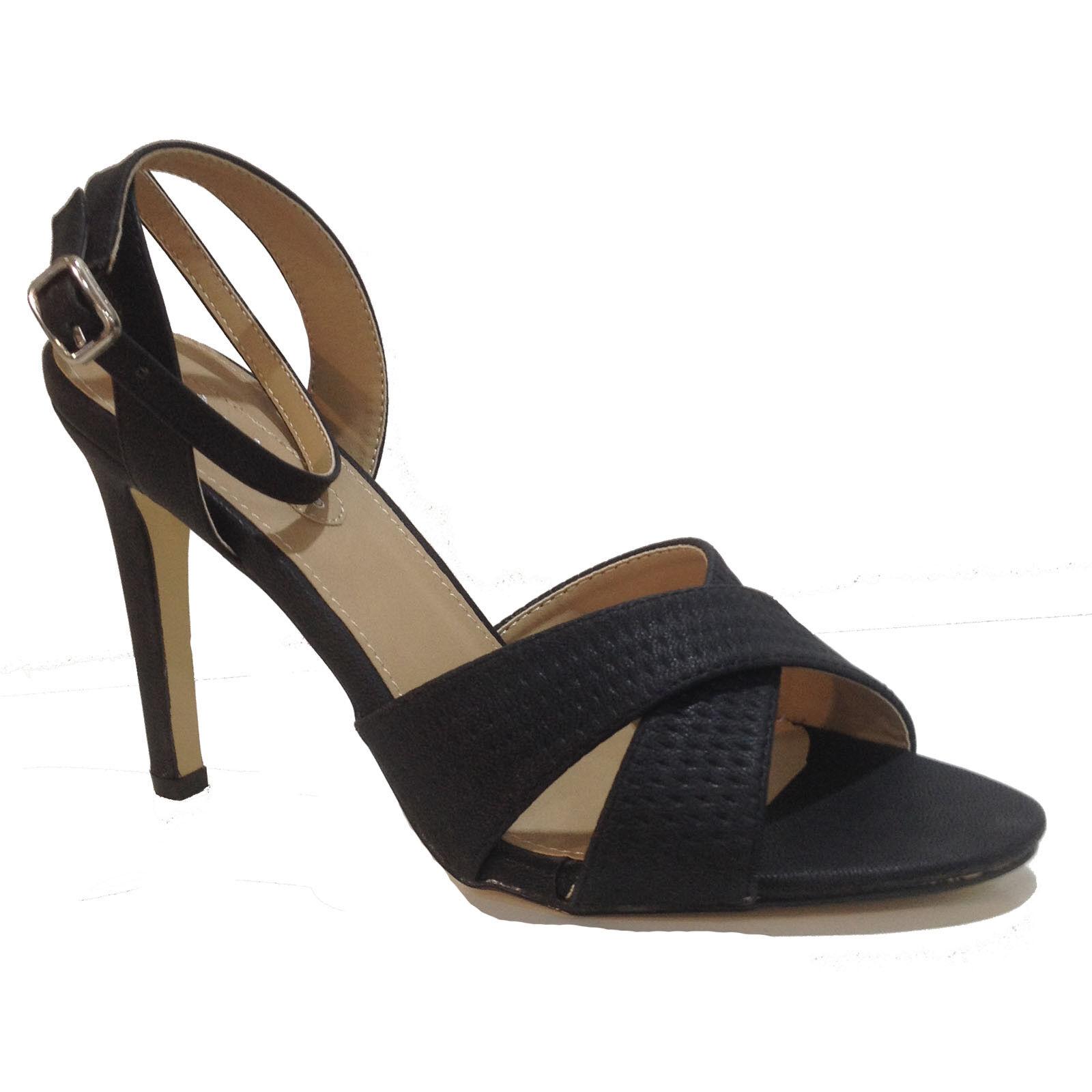 ☼ELEN☼ Sandales à talons - TRENDY TRENDY TRENDY TOO - Ref  0804 f6e1e1