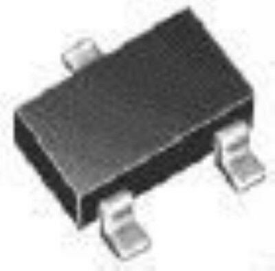 HFA3135IH96 INTERSIL SOT23-6 Ultra High Frequency Matched Pair Transistor