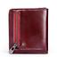 Men-Women-Retro-Genuine-Leather-Cowhide-Wallet-Bifold-Credit-Card-Holder-Purse thumbnail 2