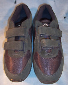 Image is loading 1970s-Sears-Converse-Winner-Sneakers -Athletic-Track-Running- b74d18af5